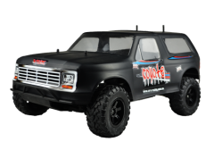 RH1036 Coyote EBL Jeep